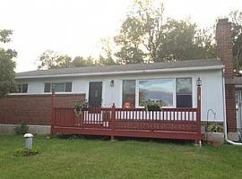 40 Homestead Rd, Torrington, Ct 06790