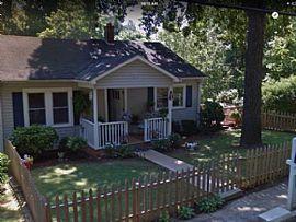 88 Grady Ave, Tryon, Nc 28782