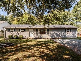11034 Central Ave, Indianapolis, in 46280