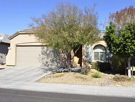 9140 W Alvarado St, Phoenix, Az 85037