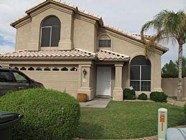 16229 N 10th Ave, Phoenix, Az 85023