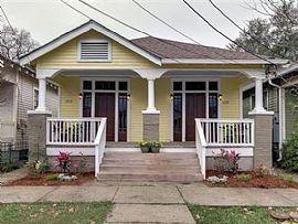 2228 Upperline St, New Orleans, La 70115