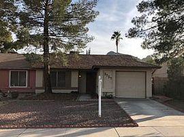 1717 E Beverly Ln, Phoenix, Az 85022