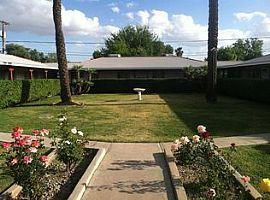 89 W Mariposa St Apt 5, Phoenix, Az 85013