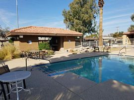 3228 W Glendale Ave Apt 126, Phoenix, Az 85051