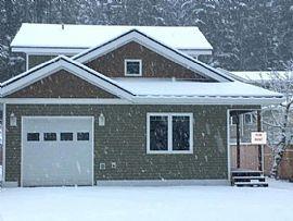 4348 Windfall Ave, Juneau, Ak 99801