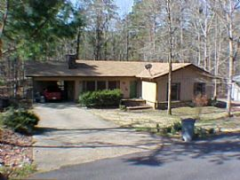 7 Polido Ln, Hot Springs, Ar 71909