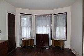 3 Beds 2 Baths Single-Family on Kolmar Ave, Chicago Il
