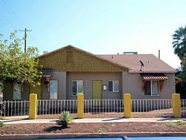 845 N 10th Ave, Phoenix, Az 85007