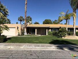 2020 E Desert Palms Dr, Palm Springs, Ca 92262