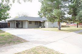 2215 W Osborn Rd, Phoenix, Az 85015