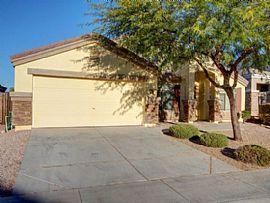 24106 N 25th Pl, Phoenix, Az 85024 4 Beds 2 Baths 2,469 Sqft