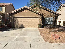 4216 E Bighorn Ave, Phoenix, Az 85044