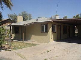 1625 N 31st St, Phoenix, Az 85008