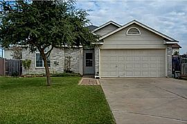 3703 Springfield Dr, College Station, Tx 77845