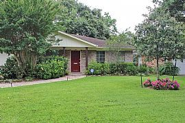 14102 Kimberley Ln, Houston, Tx 77079