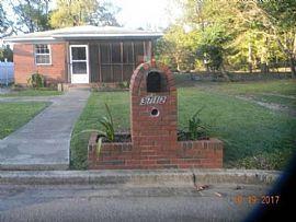 3712 42nd Ave N, Birmingham, Al 35207