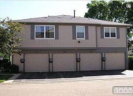 Brookwood Ct Vernon Hills, IL 60061