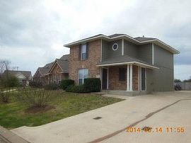 509 Nelson Ln, College Station, Tx 77840