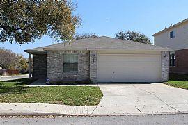 284 Texas Mulberry, San Antonio, Tx 78253