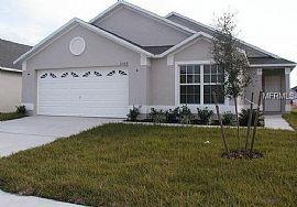 10062 Medallion Bluff Ln, Orlando, Fl 32829
