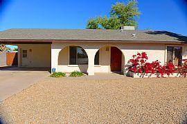 12009 N 35th St, Phoenix, Az 85028 3 Beds 2 Baths 1,430 Sqft