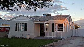 2009 N 17th Ave, Phoenix, Az 85007 2 Beds 1 Bath 1,142 Sqft