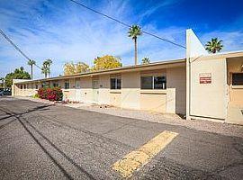 4360 N 36th St, Phoenix, Az 85018