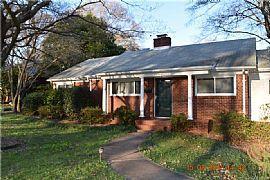 4311 Castlewood Rd, Charlotte, Nc 28209