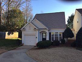 4011 Kirkfield Ct, Charlotte, Nc 28209