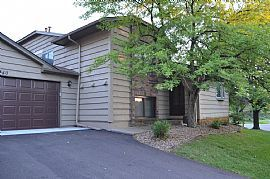 3 Beds 2 Baths,3940 Orchid Ln N, Minneapolis, Mn 55446