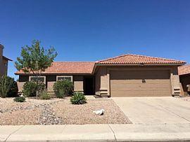 15025 S 28th St, Phoenix, Az 85048