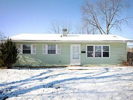 3238 Auburn Rd, Indianapolis, in 46224