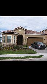 10287 Henbury St, Orlando, Fl 32832