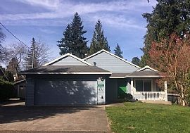 11171 Se Home Ave, Milwaukie, Or 97222