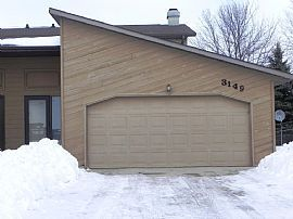 3149 Finger Rd, Green Bay, Wi 54311 3 Beds 1.5 Baths 1,328 Sqft