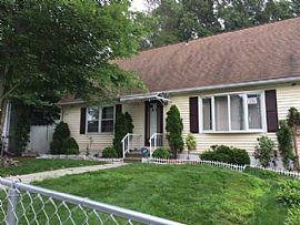 30 Orford Rd, West Haven, Ct 06516
