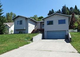 643 Northwood Dr, Moscow, Id 83843