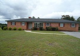 6428 Greyfield Rd, Fayetteville, Nc 28303