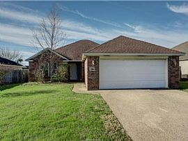 3514 Farah Dr, College Station, Tx 77845