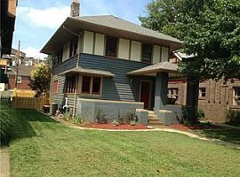 3078 N Pennsylvania St, Indianapolis, in 46205