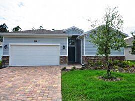 15785 Douglas Lake Dr, Jacksonville, Fl 32218