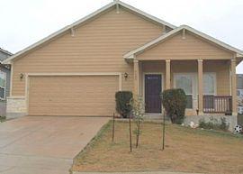 6630 Nora Vista Way, San Antonio, Tx 78233