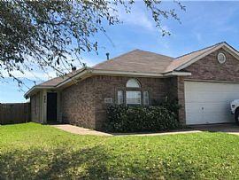 405 Pronghorn Loop, College Station, Tx 77845