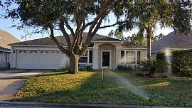 4bed 12948 Winthrop Cove Dr, Jacksonville