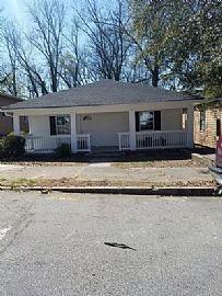 1090 Harwell St Nw, Atlanta, Ga 30314