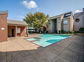 Twin Creek Collection Condominiums Dallas, Tx 75243