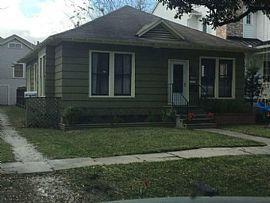 1123 Arlington St, Houston, Tx 77008 3 Beds 1 Bath 1,700 Sqft