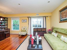 A Beautiful 4 Bedroom Apartment, with 2 Bathrooms