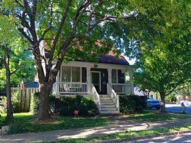 658 Mcgruder St Ne, Atlanta, Ga 30312